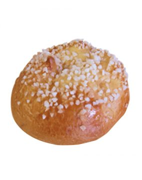 brioche_au_sucre_paticenter_vitrolles_marseille_patisserie_traiteur