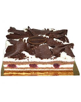 foret_noire_paticenter_vitrolles_marseille_patisserie