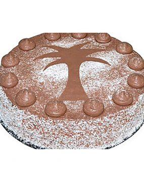 coco, chocolat, choco, patisserie, gateau, événement, communion, anniversaire, vitrolles, marseille