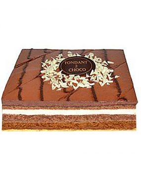 gateau fondant 2 chocolats patisserie, gateau, événement, communion, anniversaire, vitrolles, marseille