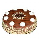 gateau_fondant_2_chocolats_rond_paticenter_vitrolles_marseille_patisserie_2
