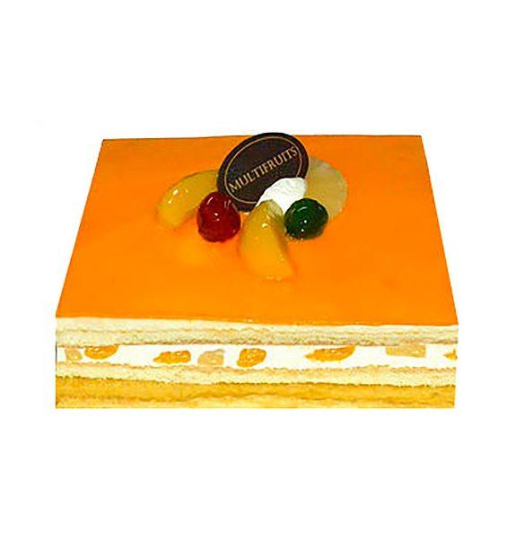 Multifruit, patisserie, gateau, événement, communion, anniversaire, vitrolles, marseille