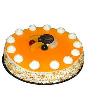 gateau_multifruit_rond_paticenter_vitrolles_marseille_patisserie_2