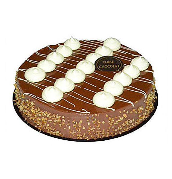 poire chocolat, patisserie, gateau, événement, communion, anniversaire, vitrolles, marseille