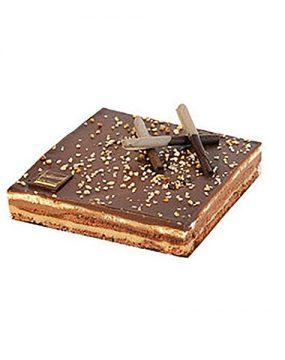 praliné chocolat, patisserie, gateau, événement, communion, anniversaire, vitrolles, marseille