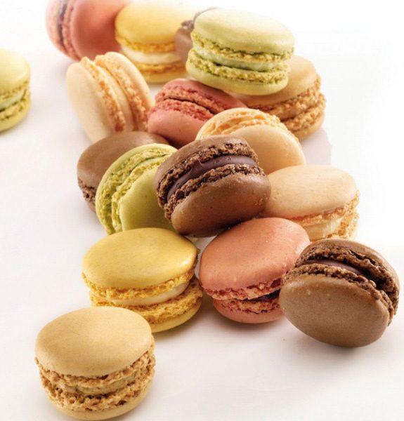 macarons, macaron, lorraines, mariage, communion, apéritifs, anniversaire, traiteur, vitrolles, marseille, paticenter