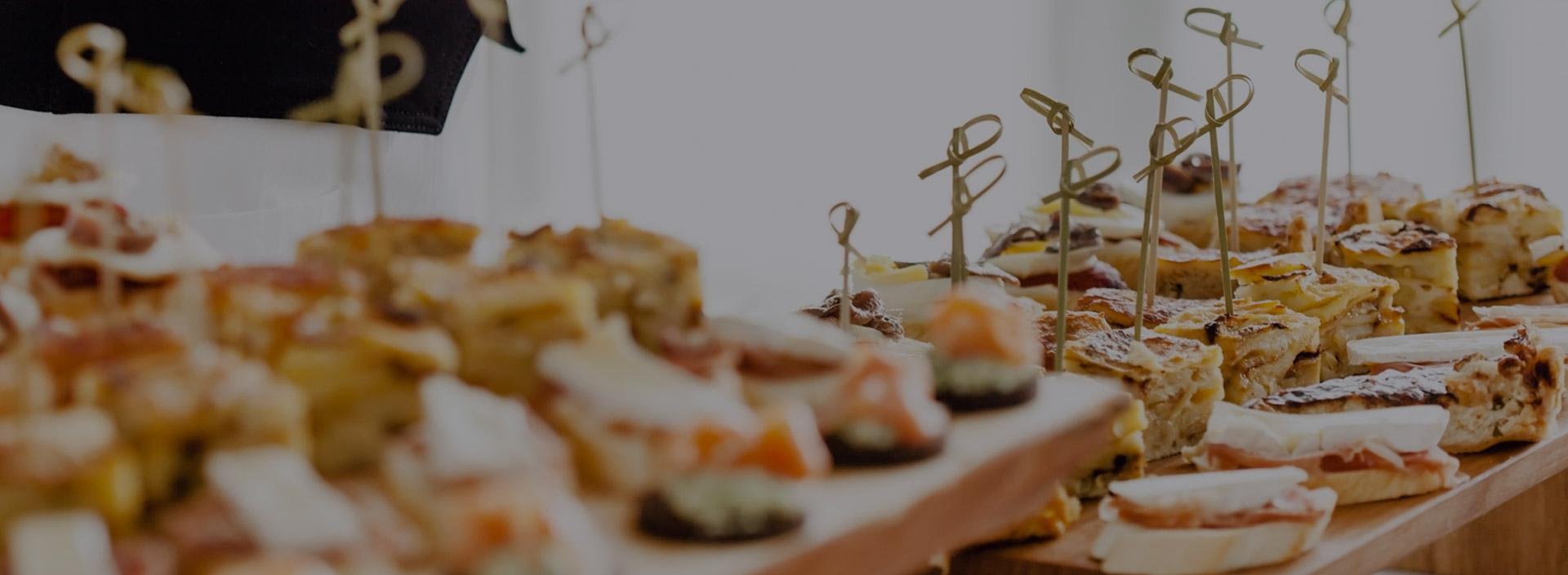 patisserie, boulangerie, Berre-l'Étang, Marseille, patisserie, plan de campagne, rognac, traiteur, velaux, vitrolles