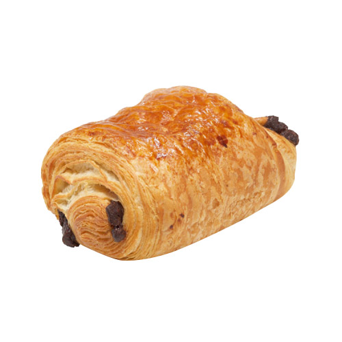 petit_pain_chocolat_paticenter_vitrolles_marseille_patisserie_traiteur