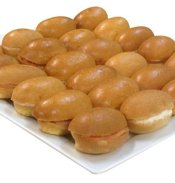 petits pains, lorraines, mariage, communion, apéritifs, anniversaire, traiteur, vitrolles, marseille, paticenter