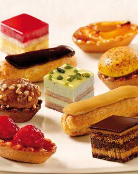 plaisir et fruits, lorraines, mariage, communion, apéritifs, anniversaire, traiteur, vitrolles, marseille, paticenter