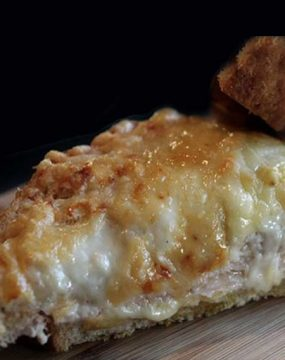 croque monsieur, pati center, paticenter