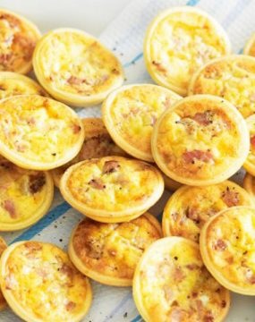 mini-quiche-hoofab