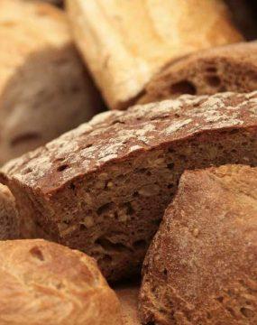pain complet, olive, figue, noix, cerales, paticenter, paticenter vitrolles, boulangerie, patisserie, marseille, paticenter